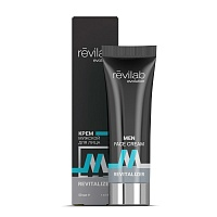 M-Revitalizer